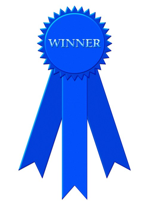 award_imagejpg