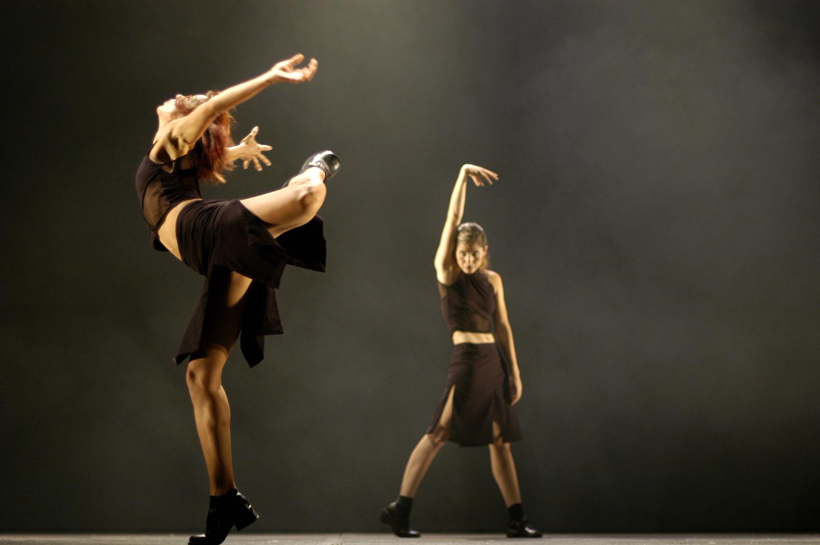 Danza contemporanea danza pasion danza modernas la danza for Imagenes de epoca contemporanea