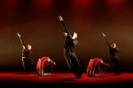 delfos-danza-contemporanea-by-lois-greenfield-9