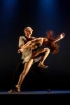 delfos-danza-contemporanea-by-lois-greenfield
