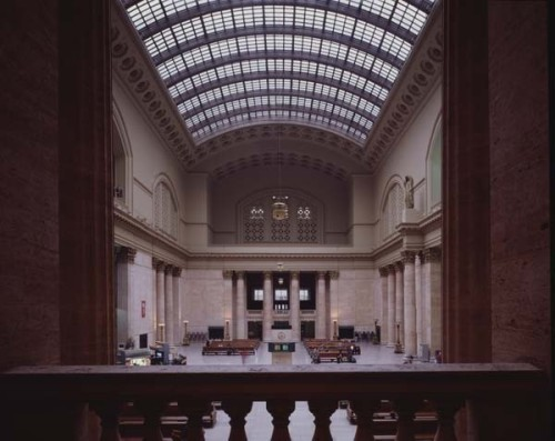 110_union_station_chicago_lg