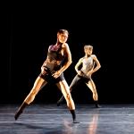 Thodos Dance Chicago 2012 New Dances 1