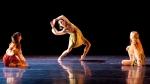 Thodos Dance Chicago 2012 New Dances 2