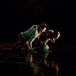 Thodos Dance Chicago 2012 New Dances 3