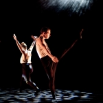 Thodos Dance Chicago 2012 New Dances 5