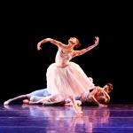 Thodos Dance Chicago 2012 New Dances 6