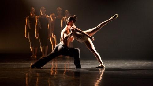 Thodos Dance Chicago 2012 New Dances 8
