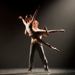Thodos Dance Chicago 2012 New Dances 9